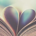 Te regalo inspiración: libros para elevar la conciencia