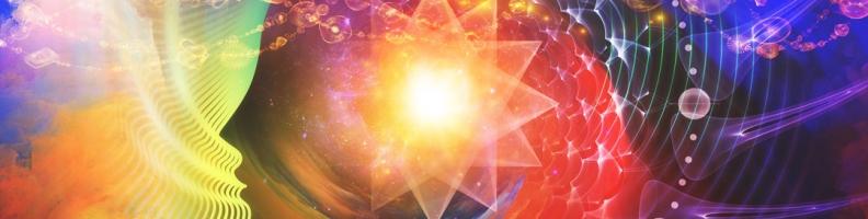 plano-energetico-sayri-vital-sintergetica-limpieza-energetica-gr1